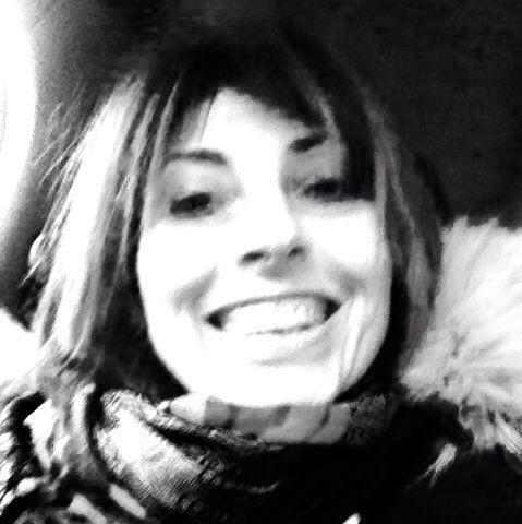 Anna Pierini Musicastrada