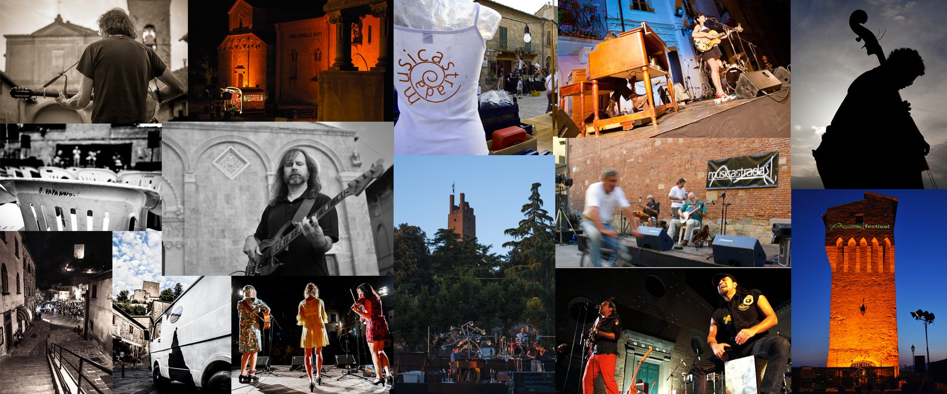 musicastradafestival_mosaico