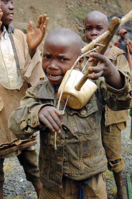 rossana-garibotti-violino-africano1