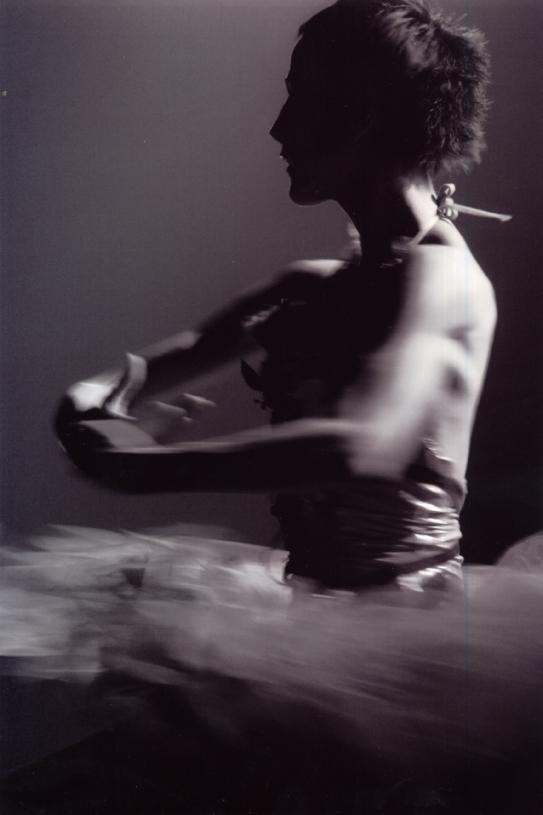 banchi_danza-nellombra