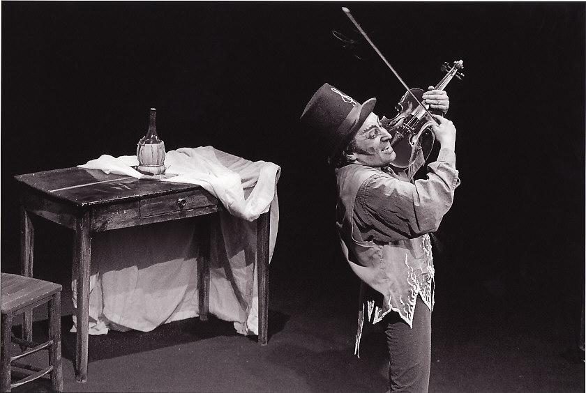 biancardi-il-violino-del-diavolo
