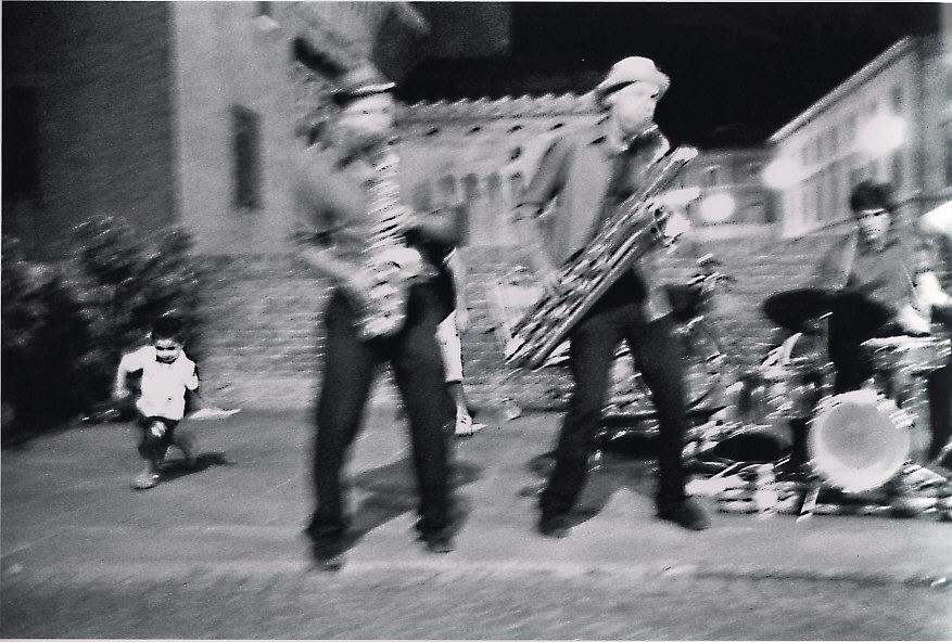cavicchioli-buskers-2008