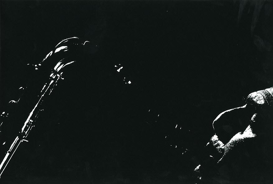 marchi-note-dal-buio