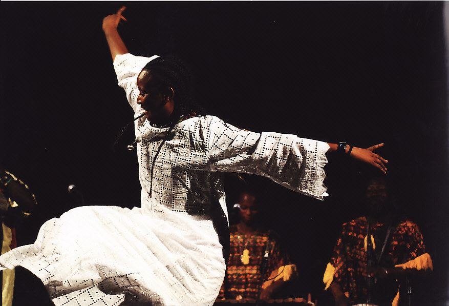 romeo-biba-ebree28099s-dance