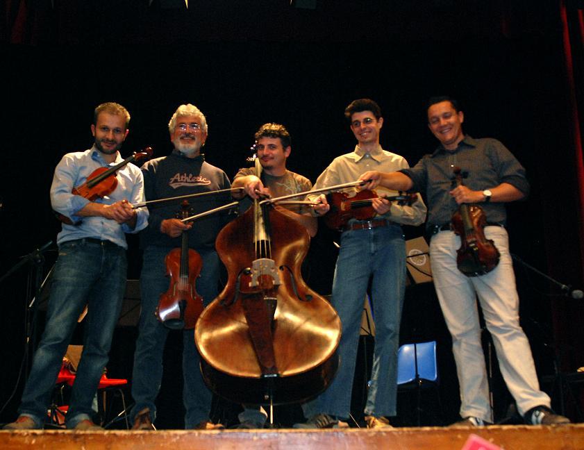 violini-di-sv-20082
