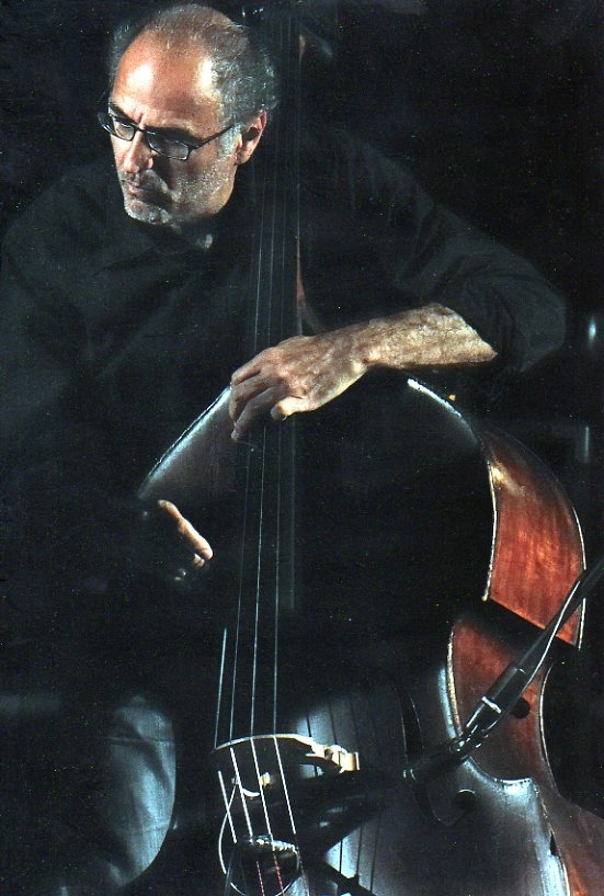 daniele-franceschini-grey-cat-jazz-festival-4