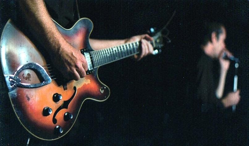 fabio-becorpi-prospettiva-musicale-nc2b01