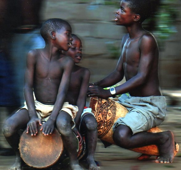 marone-mario-tamburi-1