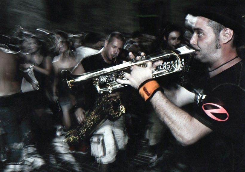 massimiliano-mammini-zastava-orkestar-3