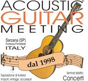 acousticguitarmeeting