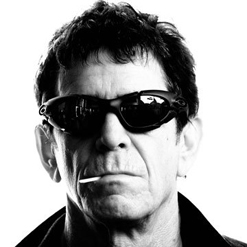 lou_reed-full