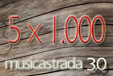 musicastrada-30-5per1000