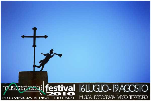 Musicastrada_Festival_2010
