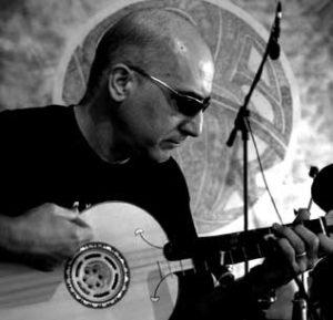 Pifferi, Muse e Zampogne, ad Arezzo un festival di ricerca dedicato agli strumenti ad ancia