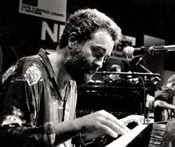 Antonio Breschi scrive sul Diario di Musicastrada