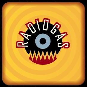 Logo_Radiogas_2006