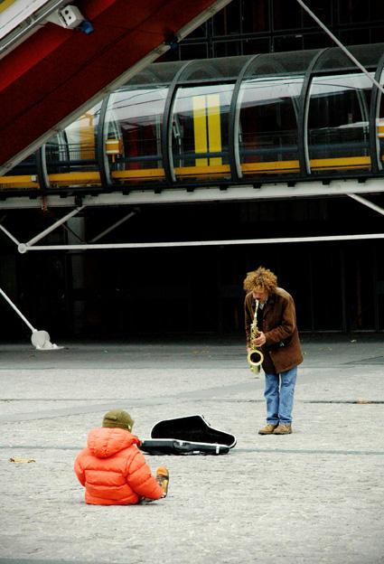 angelo_croce_audizione_fotografando_la_musica_2010_musicastrada