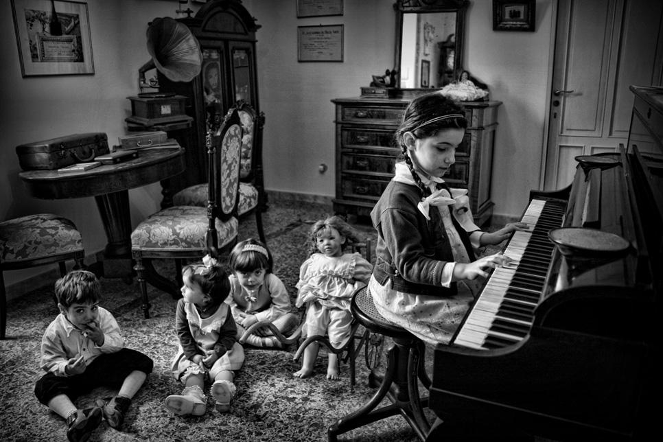bruno_tassone_primo_concerto_fotografando_la_musica_2010_musicastrada_primo_premio_adulti