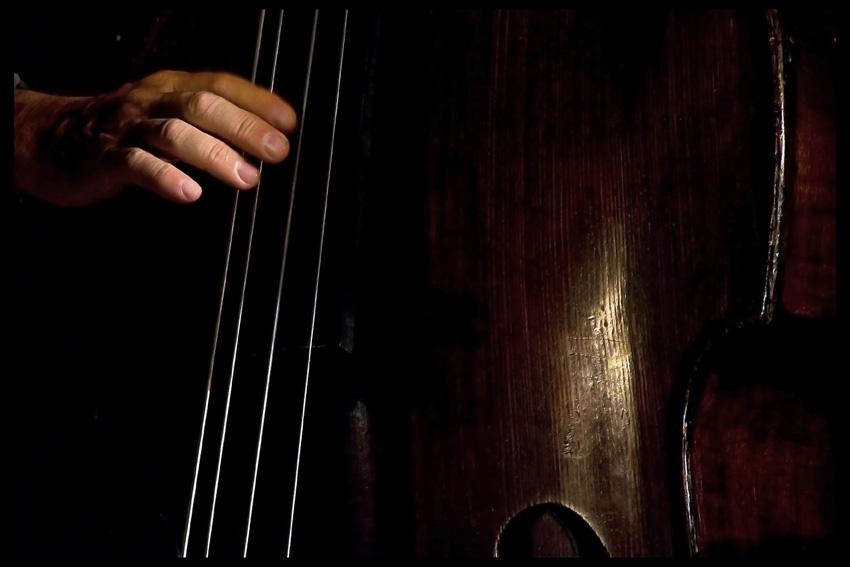 elisabetta_testi_lessenza_del_jazz_fotografando_la_musica_2010_musicastrada