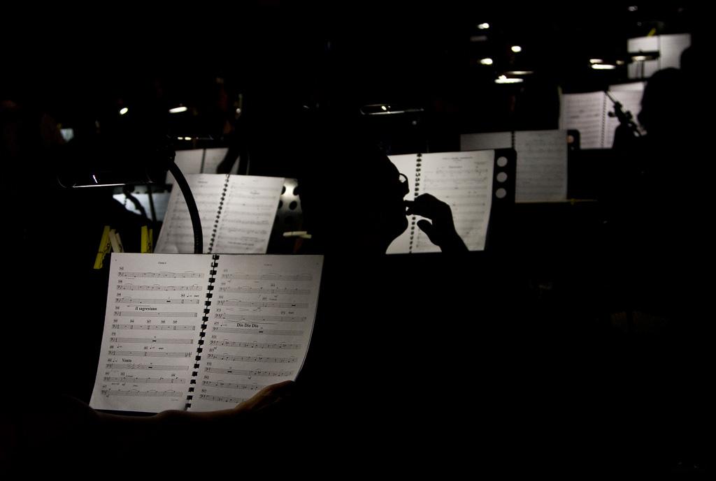 fabio_becorpi_buio_in_sala_fotografando_la_musica_2010_musicastrada