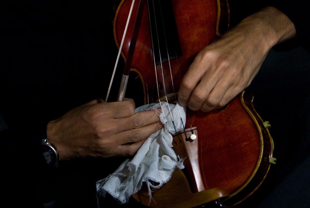 fabio_becorpi_prima_del_concerto_fotografando_la_musica_2010_musicastrada