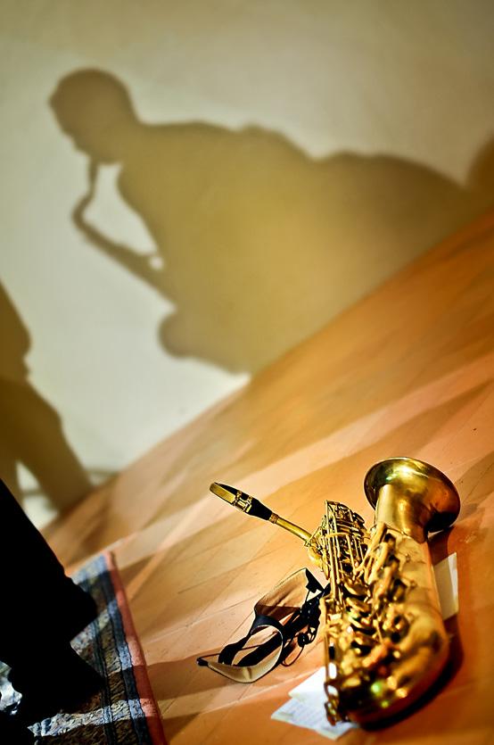 michele_dini_solista_fotografando_la_musica_2010_musicastrada