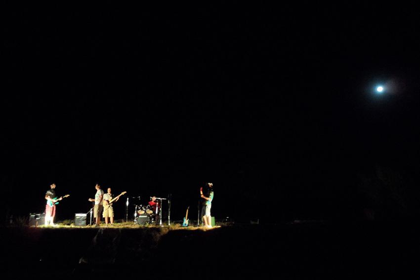 paloma_pacini_musica_surreale_fotografando_la_musica_2010_musicastrada