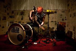 rita_di_ianni_vecchi_senza_esperienza_secondo_premio_giovani_fotografandolamusica_musicastrada_20101