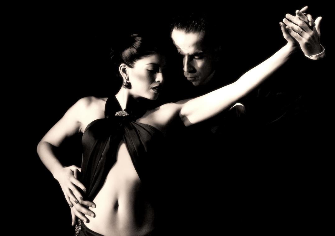 vincent_luigi_molino_buenos_aires_tango_fotografando_la_musica_2010_musicastrada_