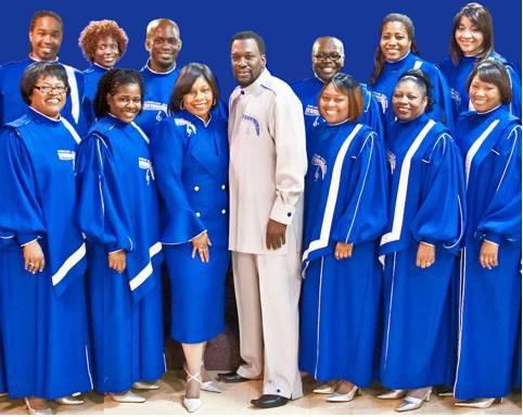 chicago_mass_choir_musicastrada_gospel_2010