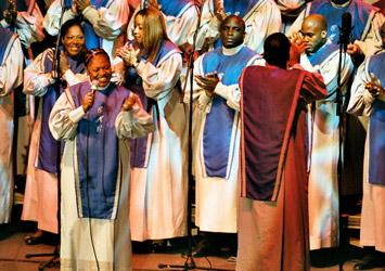 chicagomasschoir_gospel_musicastrada_20101