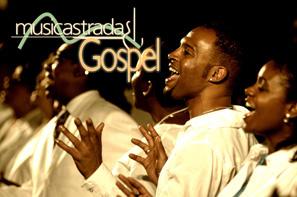 gospel_musicastrada