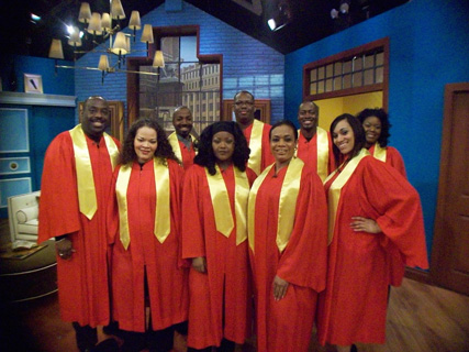 musicastrada_gospel_anthony_morgan_inspirational_choir_of_harlem_original