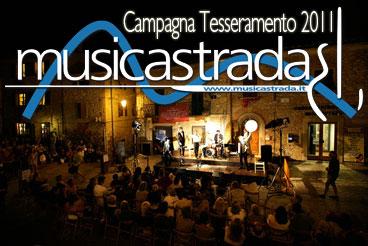 sostieni_tesseramento_musicastrada_2011