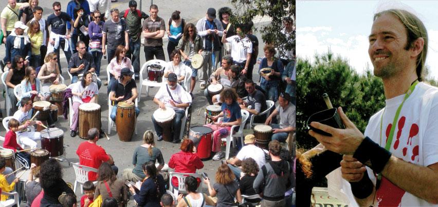drum_circle_musicastrada