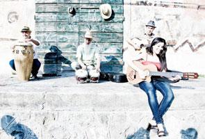 leydis_mendez_y_carretera_central_musicastrada
