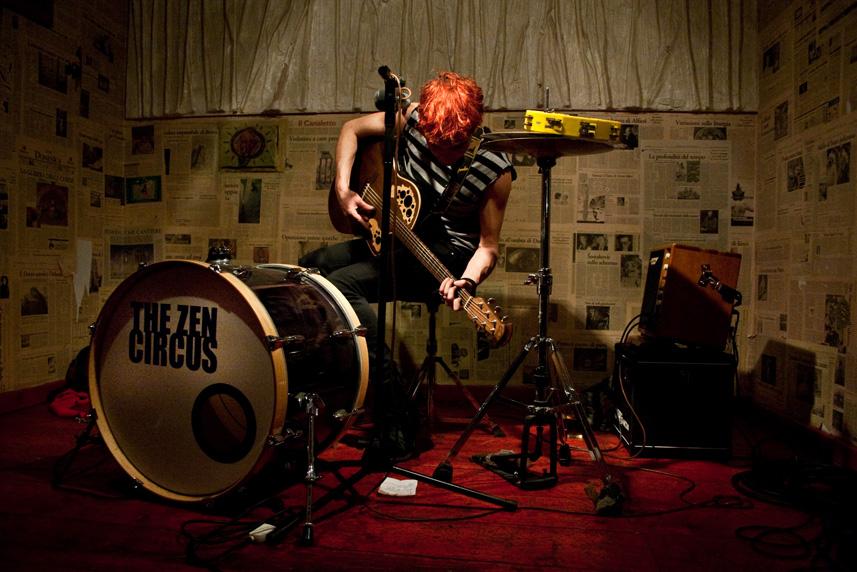 rita_di_ianni_vecchi_senza_esperienza_secondo_premio_giovani_fotografandolamusica_musicastrada_2010