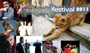musicastrada_festival_2011
