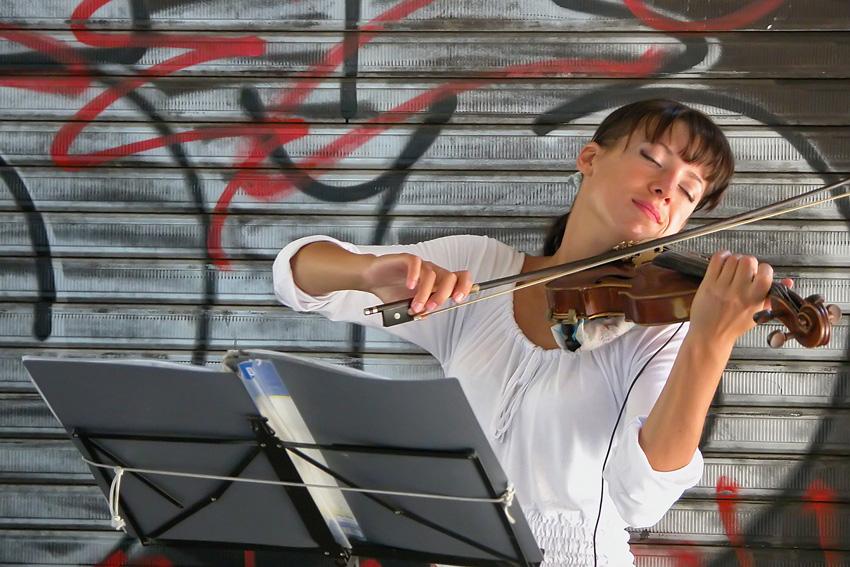 mariano_mellini_violino_fotografando_la_musica_2010_musicastrada