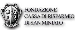 Fondazione Cassa di Risparmio di San Miniato