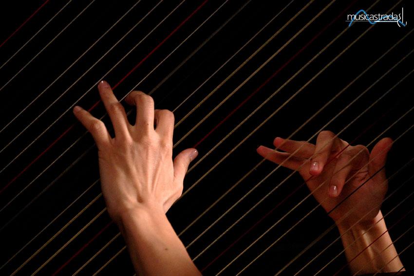 musicastrada_fotografando_la_musica_2011_donatella_moro_lemani_lr