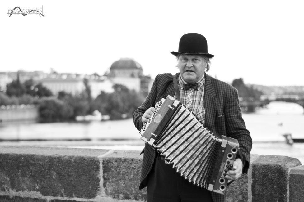 musicastrada_fotografando_la_musica_2011_fabrizio_musu_fisarmonicistasulpontecarlo_lr