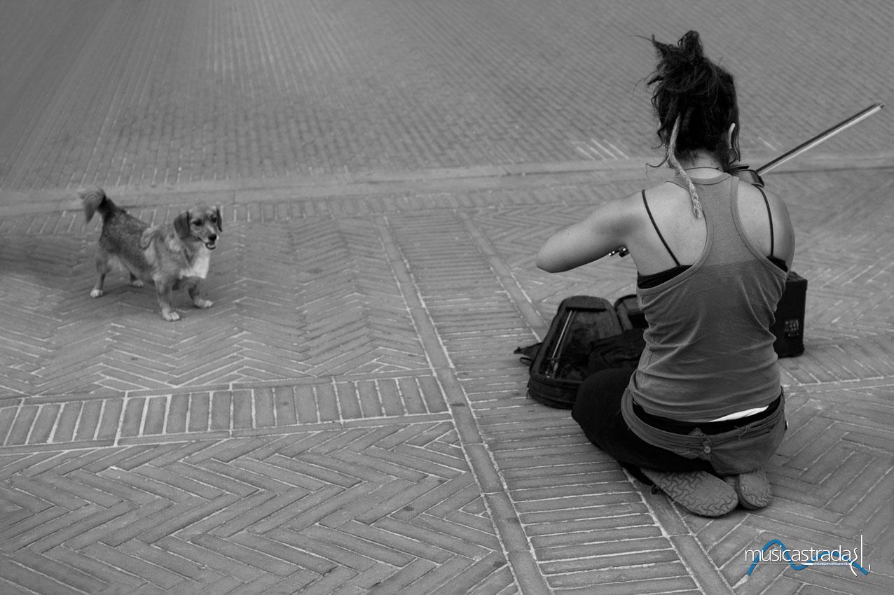 musicastrada_fotografando_la_musica_2011_laura_bertolini_Soloperlui_lr