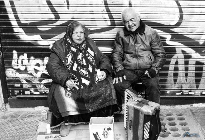 musicastrada_fotografando_la_musica_2011_lorena_anelli_nellabuonaenellacattivasorte_lr