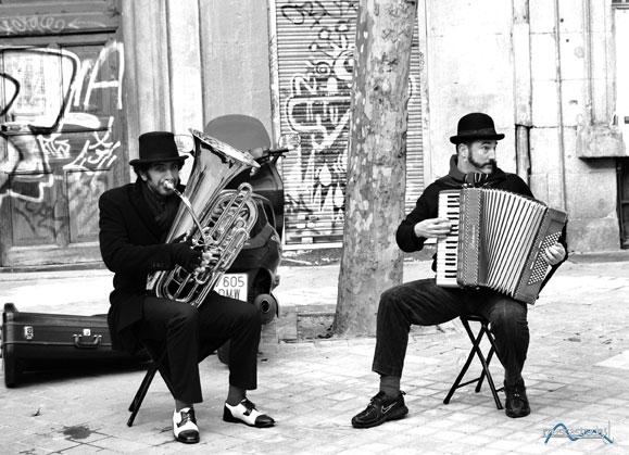 musicastrada_fotografando_la_musica_2011_lorena_anelli_tonalitaretro_lr