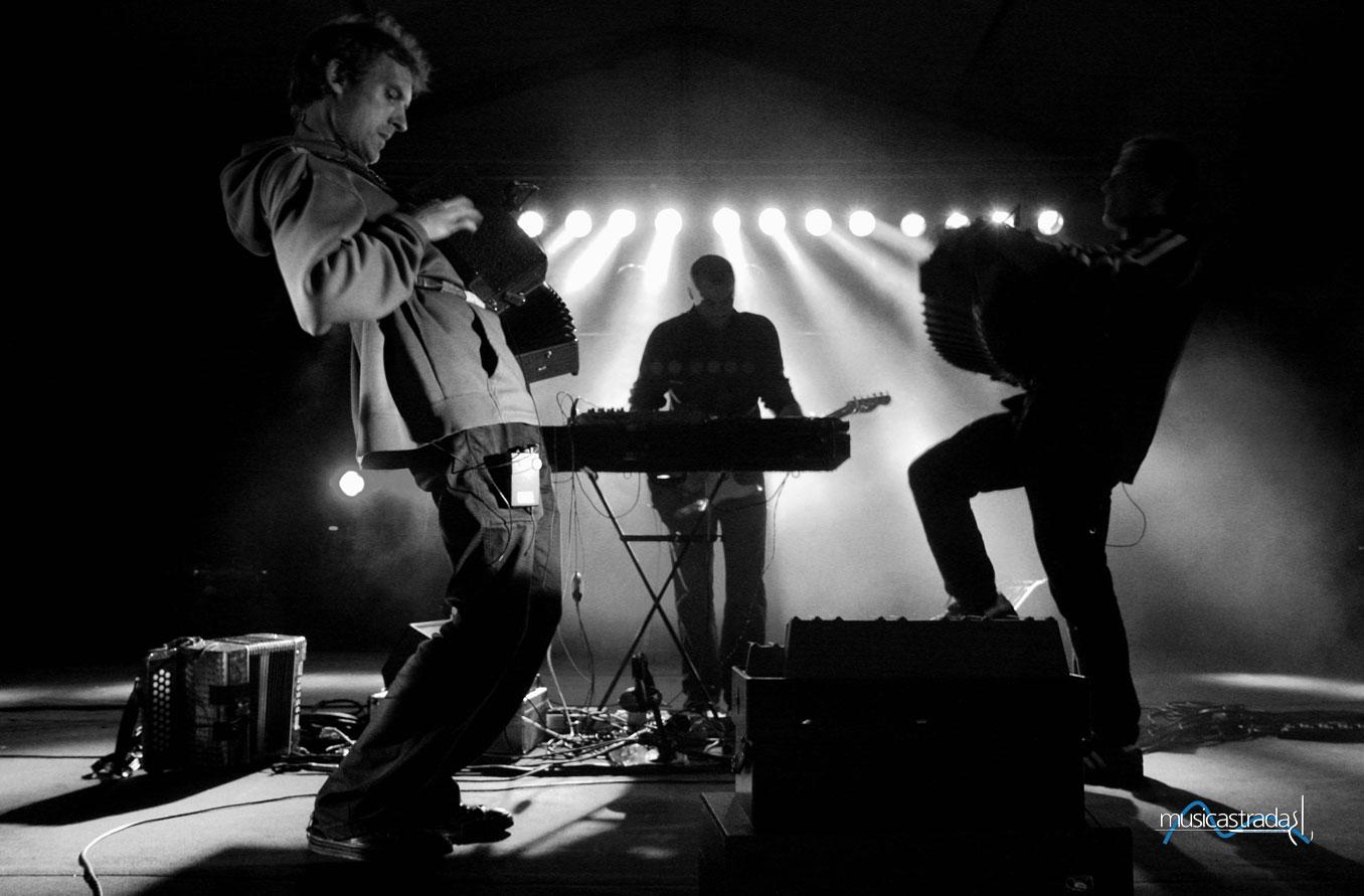 musicastrada_fotografando_la_musica_2011_lucia_gallo_MKF_lr