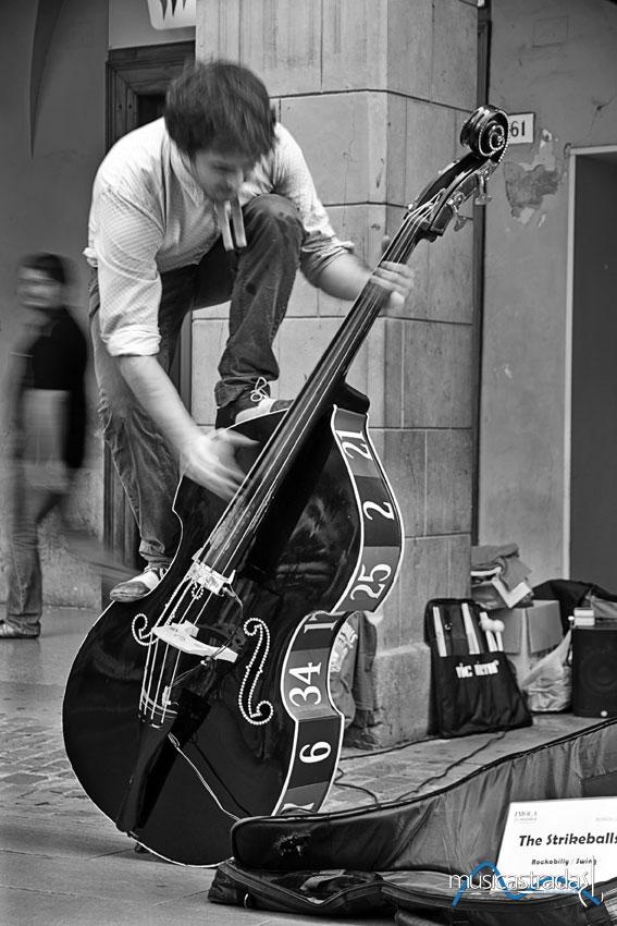 musicastrada_fotografando_la_musica_2011_marte_visani_equilibrismimusicali_lr