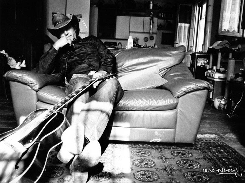 musicastrada_fotografando_la_musica_2011_mirco_carletti_uominidiblues_lr