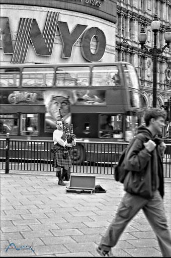 musicastrada_fotografando_la_musica_2011_raimondo_fulcheri_Londra