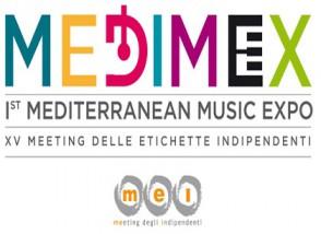 musicastrada_medimex